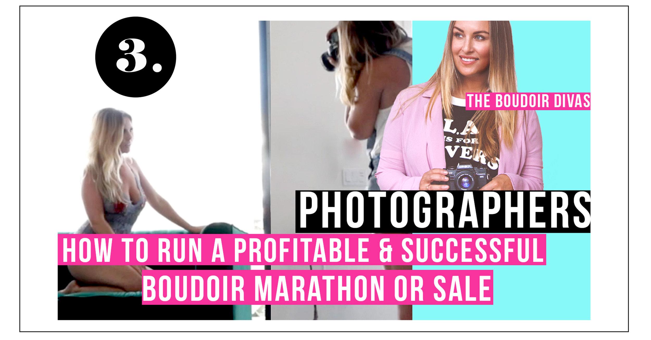 boudoir-marathon-tutorial.jpg