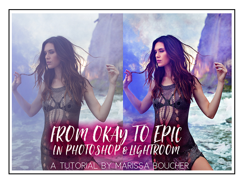 photoshop-and-lightroom-tutorial.jpg