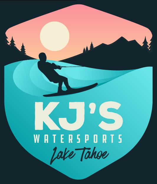 kjs-logo.png