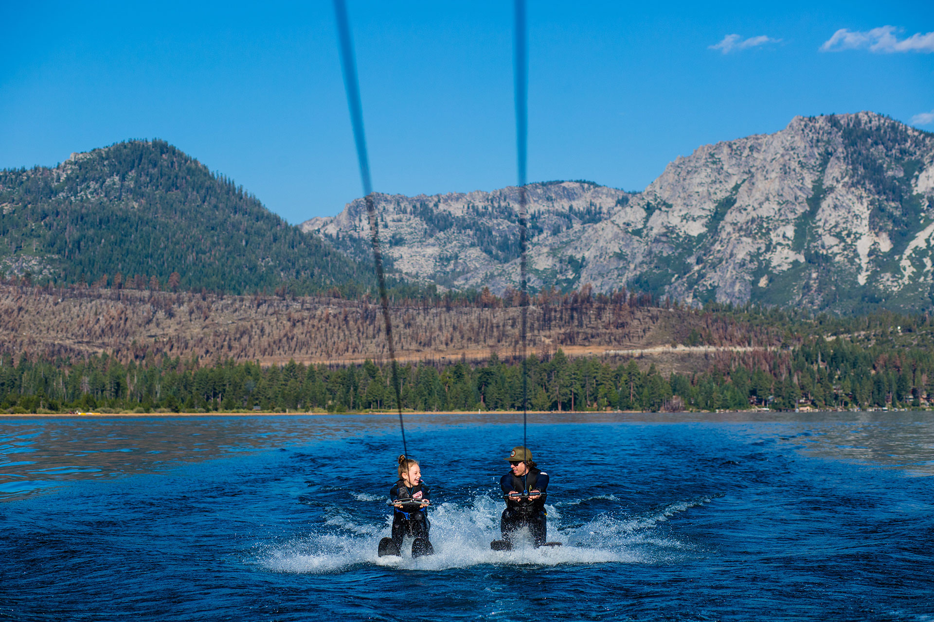 KJS_Waterski_School_027.jpg