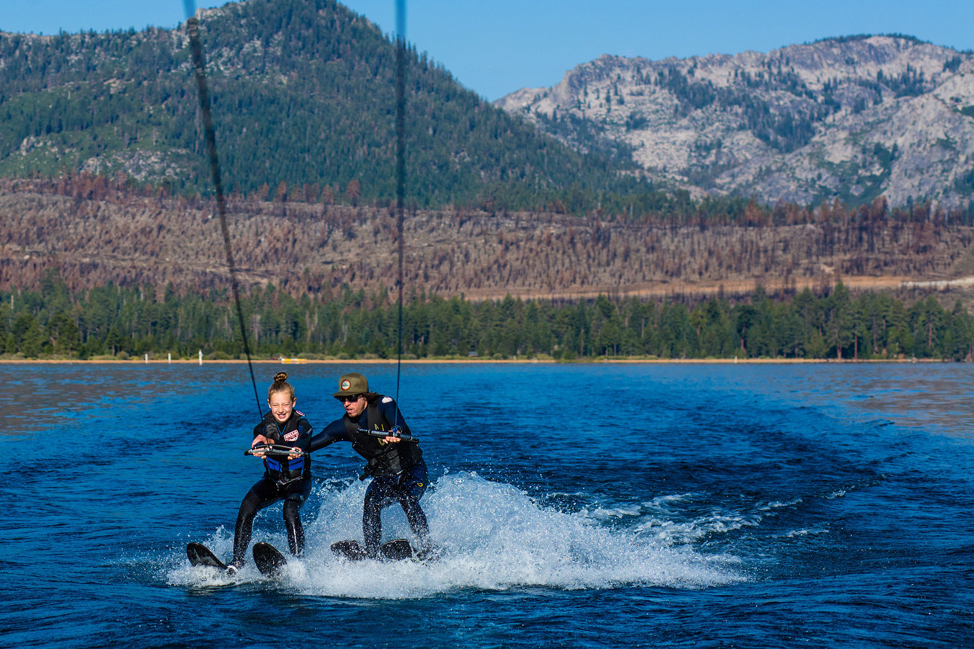 KJS_Waterski_School_030.jpg