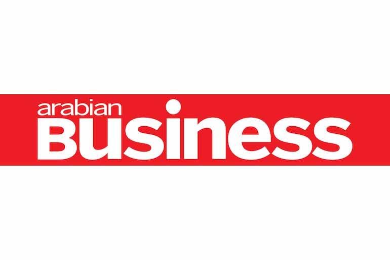 Arabian-Business-English.jpg