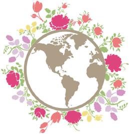 Floret Farmer-Florist Collective