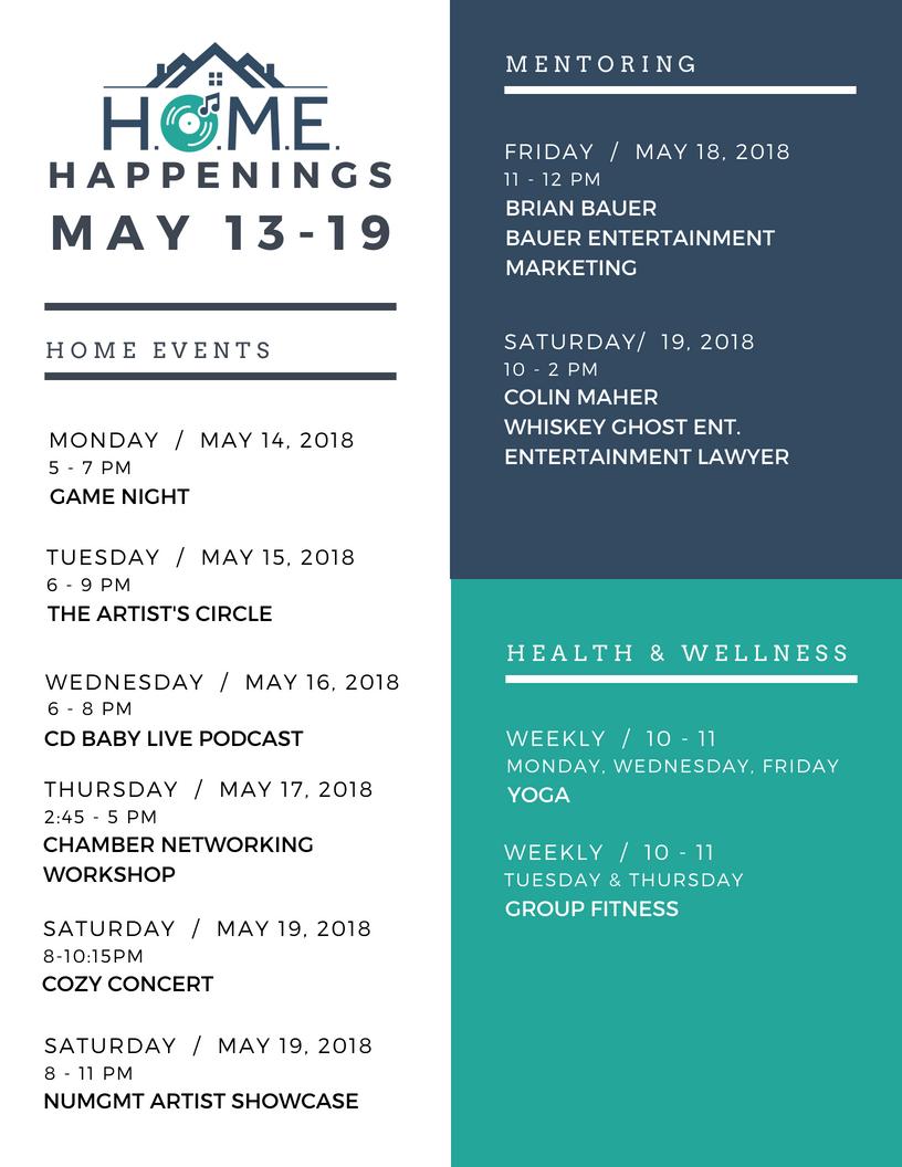 Weekly Happenings May 13-19 (1).png