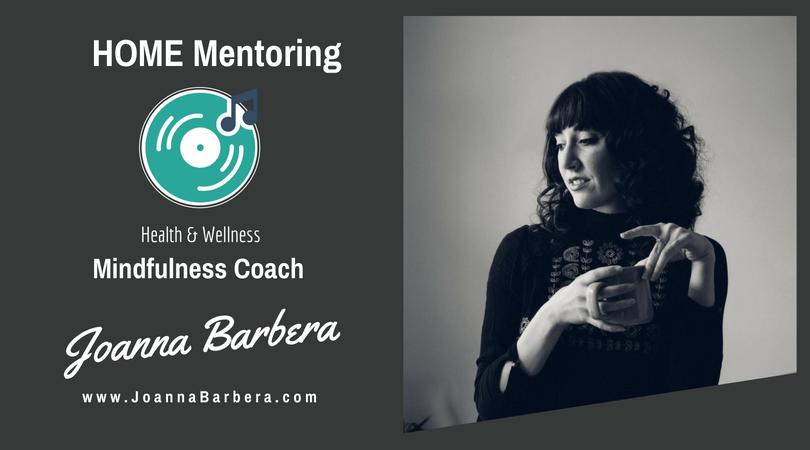 HOME Mentoring Joanna Barbera FB Promo.png