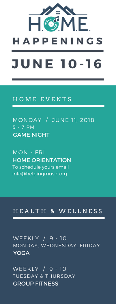 June 10-16 Weekly Happenings.png