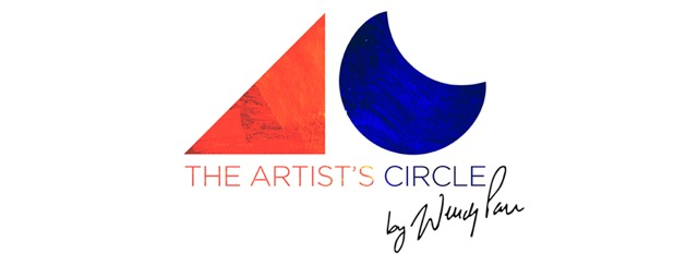 Artist Circle.jpg