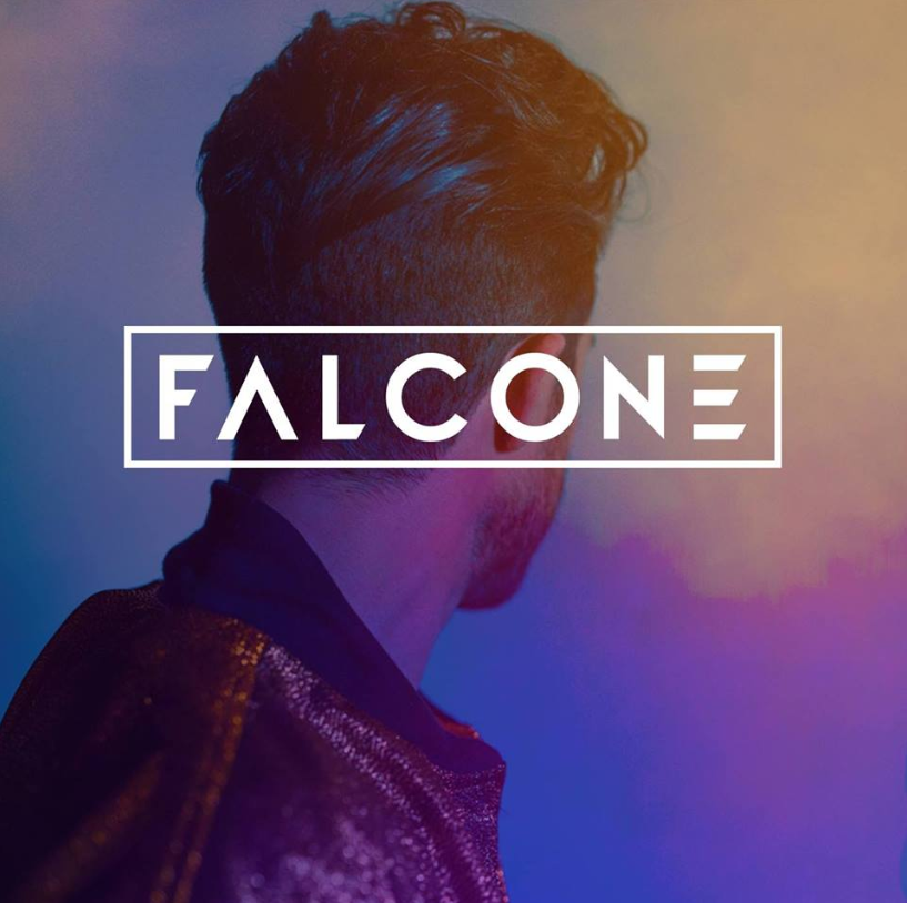 Falcone  X Chase Akers 10:00 PM