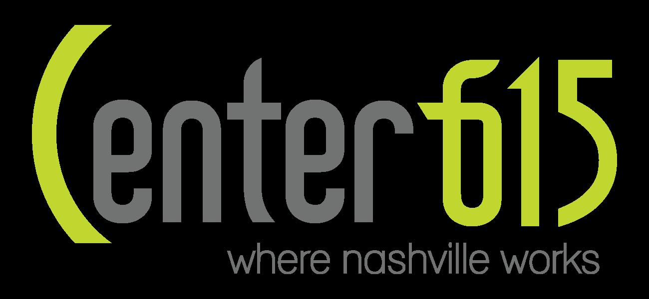 Center615-Logo(2).png