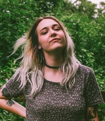 Kari Leigh Ames