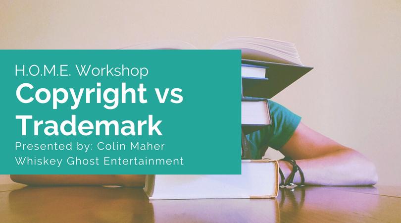 HOME Copyright vs Trademark FB Promo.png