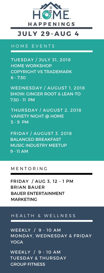 JULY 29- AUG 4 Weekly Happenings.png