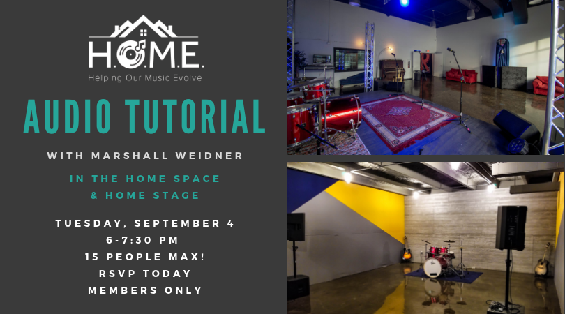 HOME Audio Tutorial Marshall.png