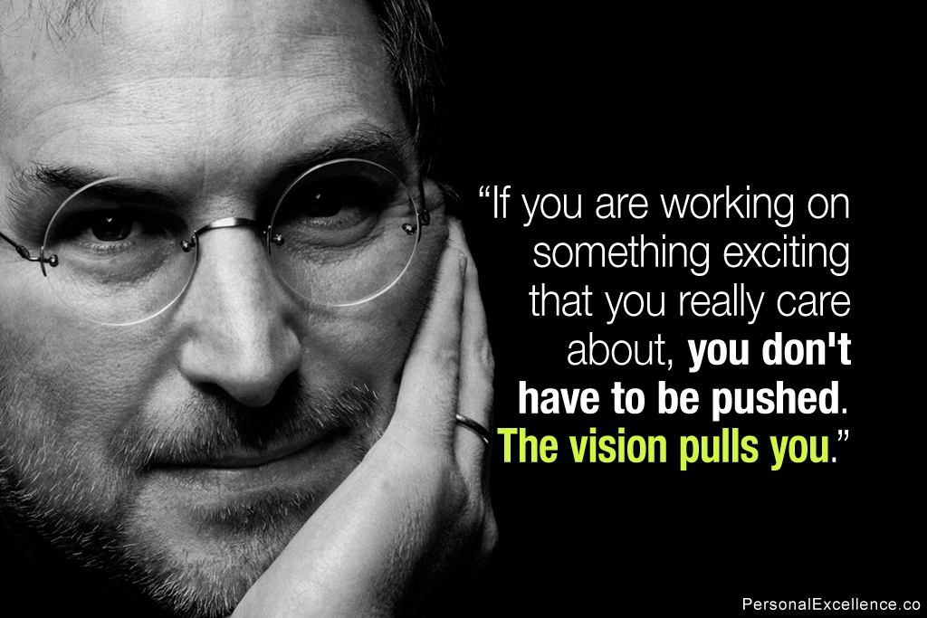 vision-quote-1-picture-quote-1.jpg