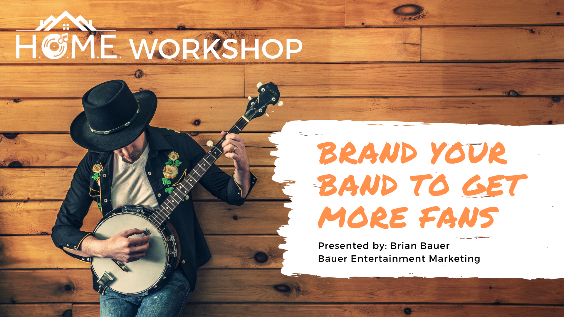 Branding Workshop .png