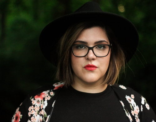 This Bird Has Flown (From Canada) - Sleek songwriter Michelle Pereira makes strides in Nashville's music industry by bringing in her unique background.