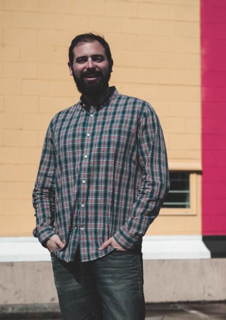 Brian Bauer Marketing Nashville.jpg
