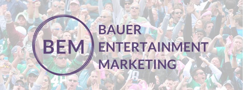 Bauer Marketing Nashville
