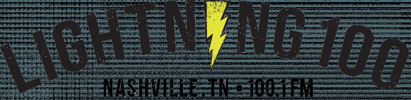 lightning 100 logo.png