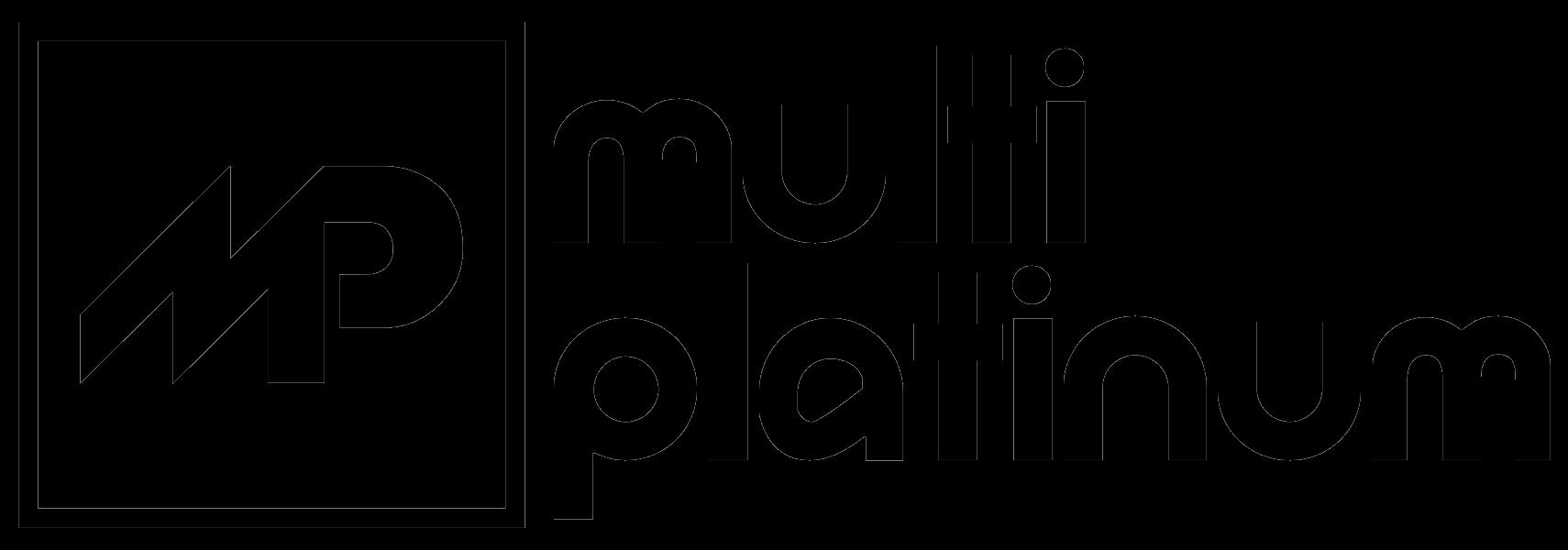 Multi-Platinum_Logo_black.png
