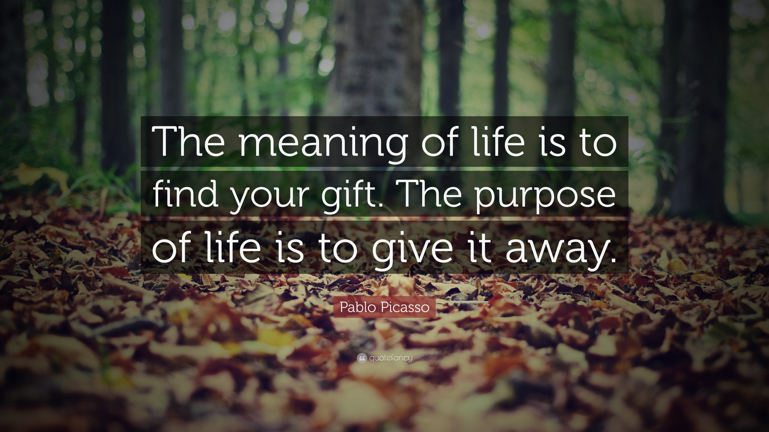 Pablo-Picasso-Quote-The-meaning-of-life-is-to-find-your-gift-The.jpg