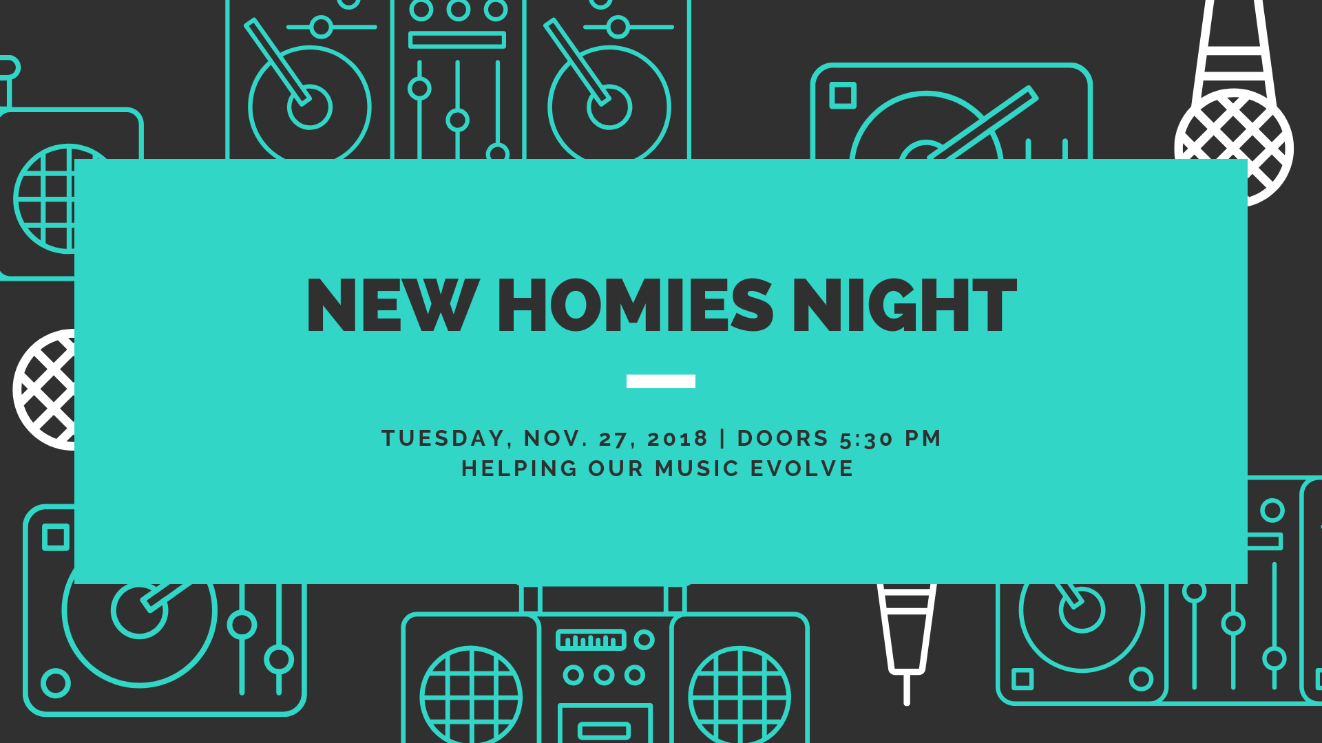 NEW HOMIES NIGHT.png