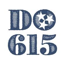 DO 615 - A quick way to find out what the locals think is the coolest thing happening on any given night.
