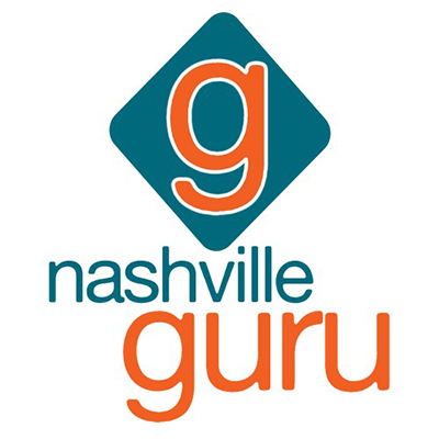 Nashville Guru - Helps you stay hip to what's new and trendy on the restaurant and entertainment scene.