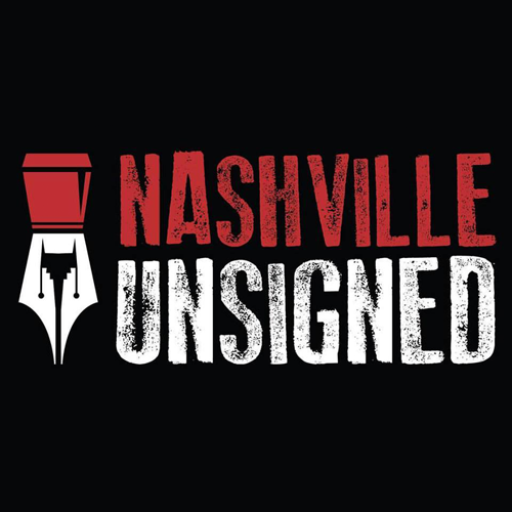 Nashville Unsigned - Local content creators, curators, and tastemakers helping to shine a light on upcoming artists.