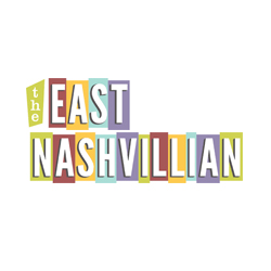 The East Nashvillian - If it's hip in East Nasty then it's soon to be all over the world. Trendsetters and avant-garde welcome.