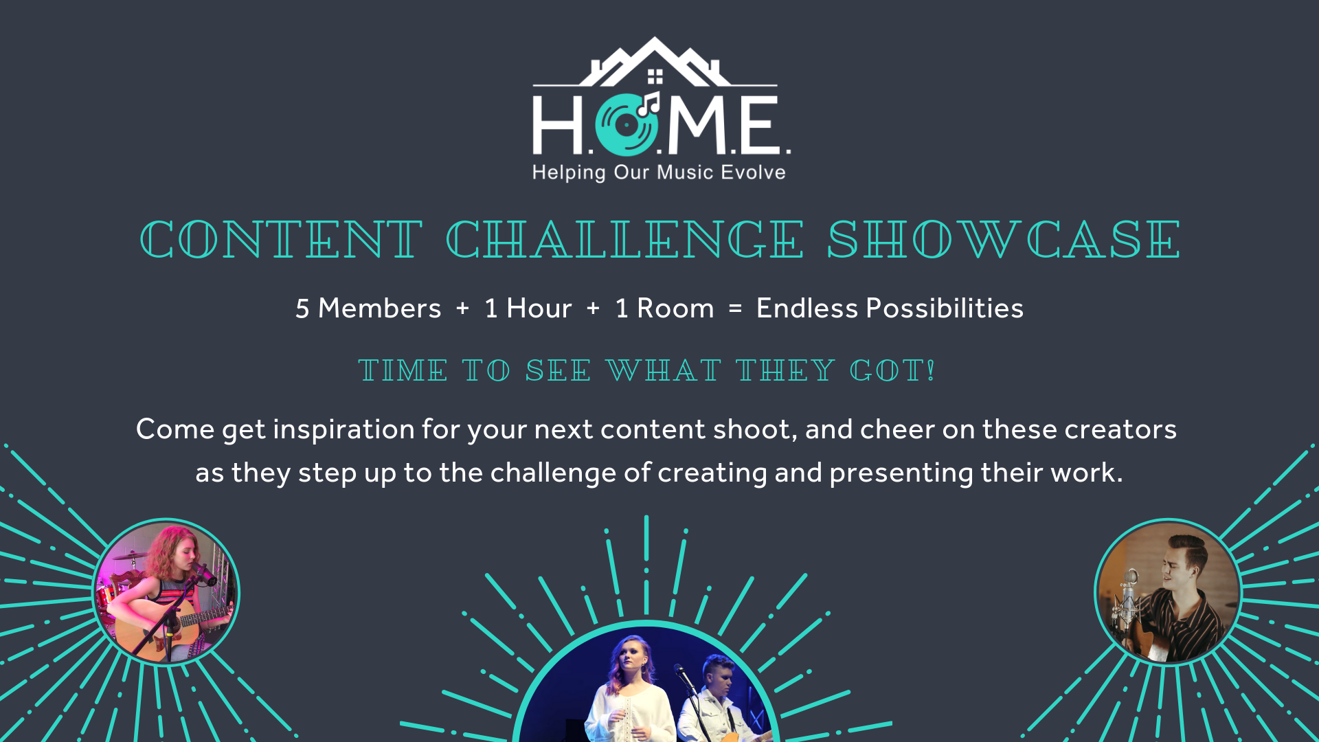 HOME Content Challenge Showcase.png