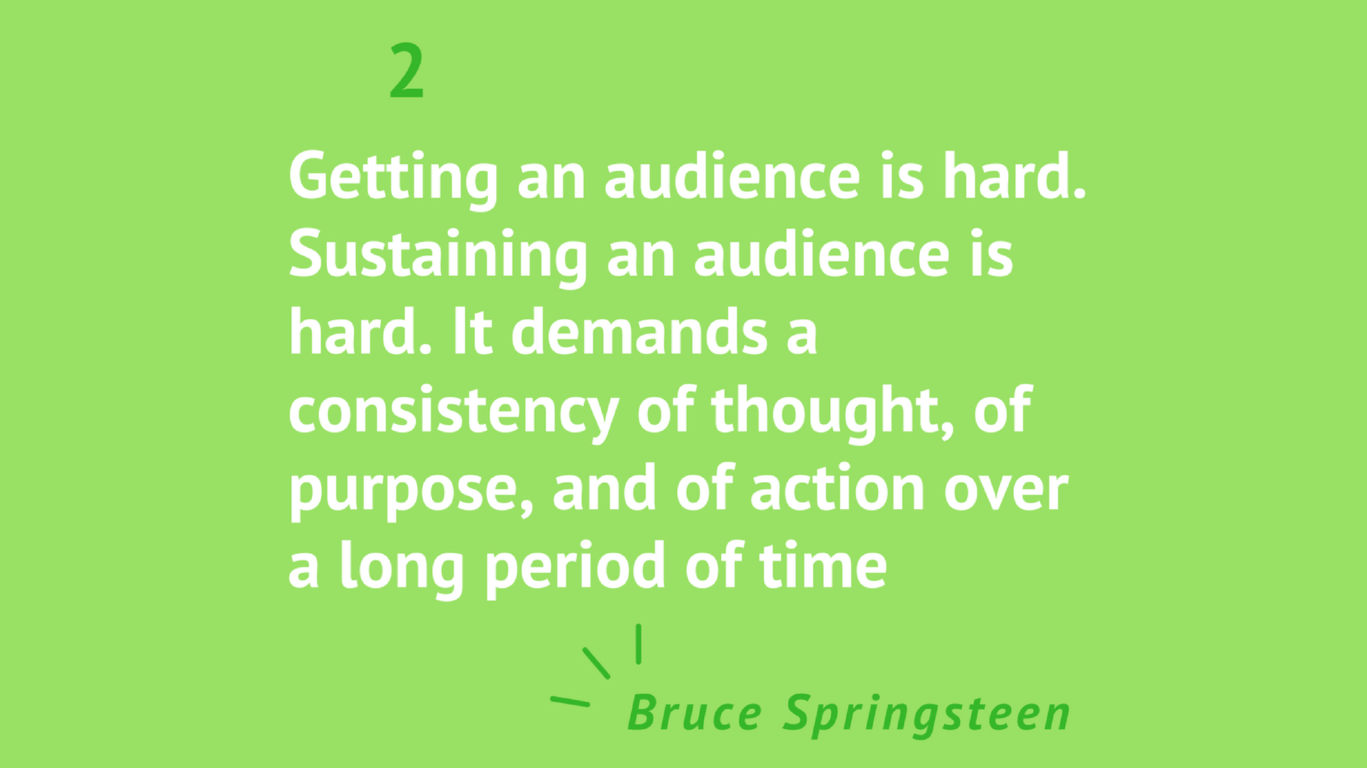 Consistency-Quote-2-Bruce-Springsteen.png
