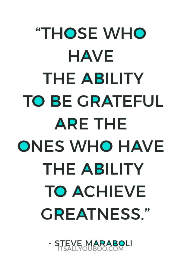 inspirational-gratitude-quotes-happy-thanksgiving-Steve-Maraboli-quote.jpg