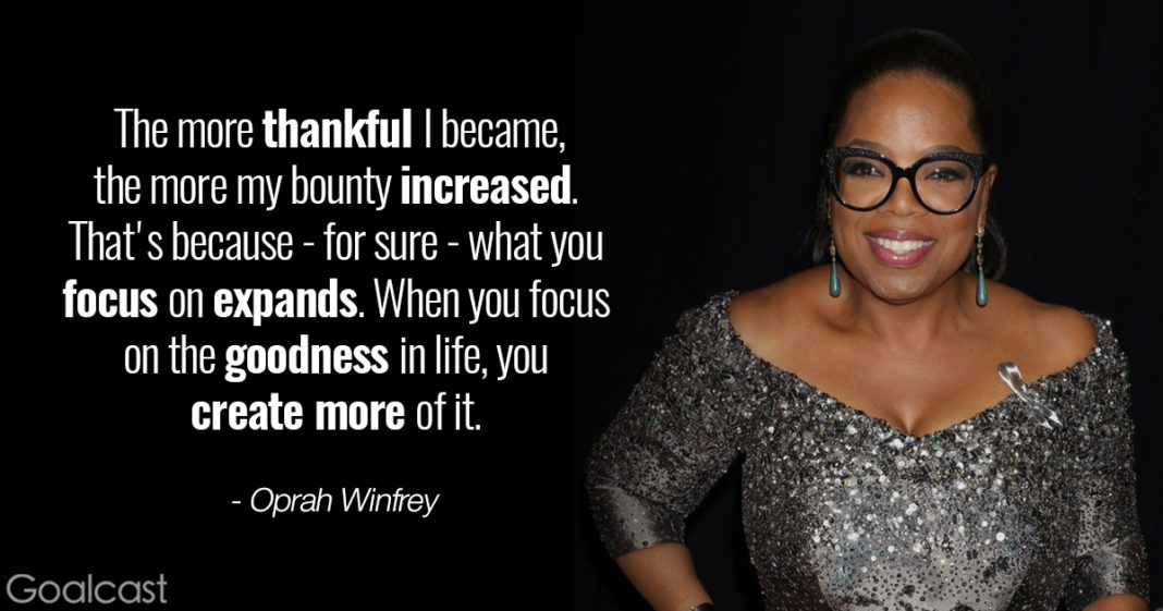 Oprah-Winfrey-gratitude-quotes-What-I-Know-for-Sure-what-you-focus-on-expands-1068x561.jpg