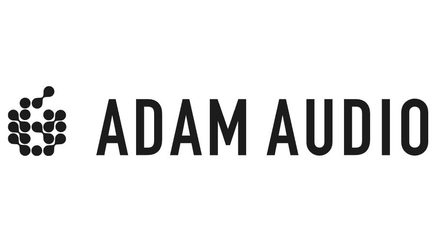 adam-audio-logo-vector.png