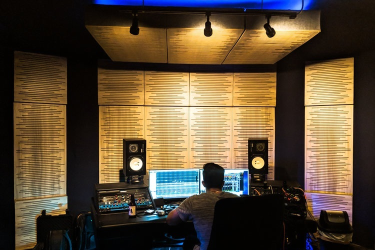 Producer - $1,000/yr. - Producer membership is for experienced audio professionals looking to expand their clientele and gain access to a 24/7 tracking, mixing, and mastering space with an iso-booth.