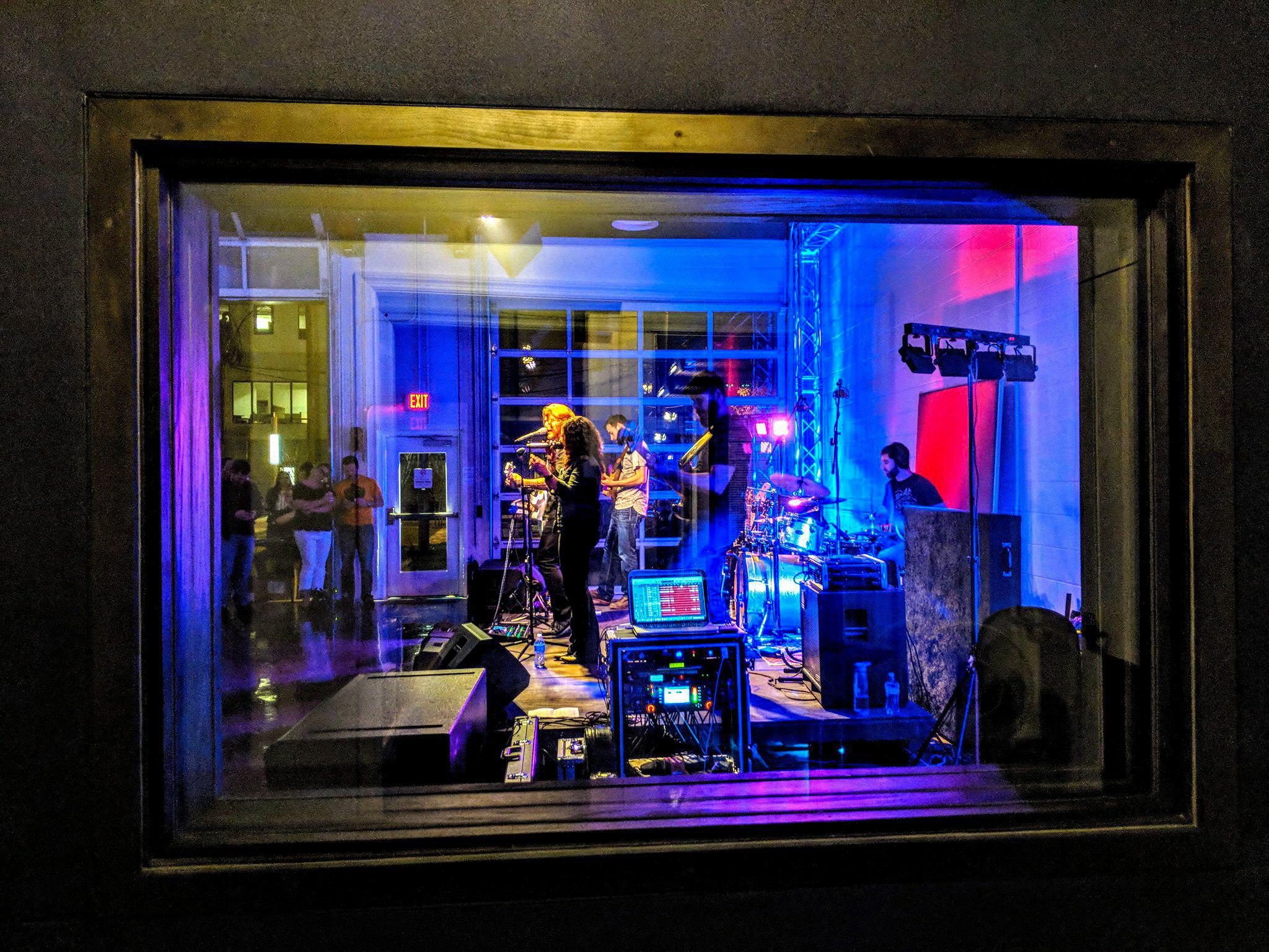 Moonlight Social through window.jpg