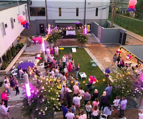 Courtyard Party Edit.jpg