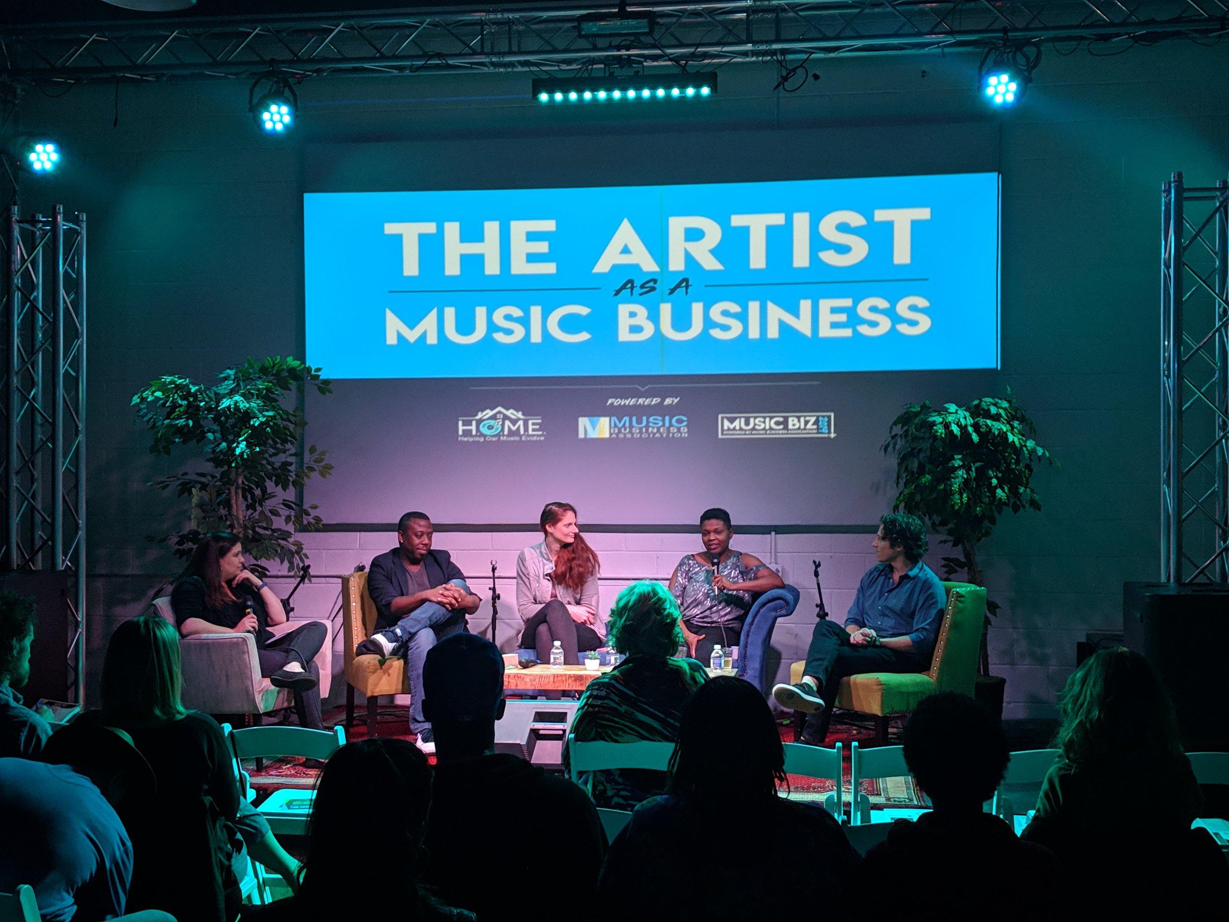 Panel artist as music business 2.jpg