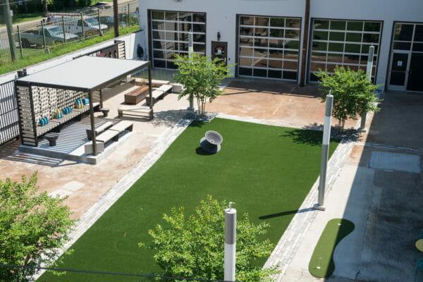 c615 courtyard 1.jpg