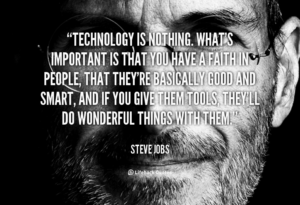 albert-einstein-technology-quote-quotes-about-social-technology-66-quotes-of-albert-einstein-technology-quote.jpg