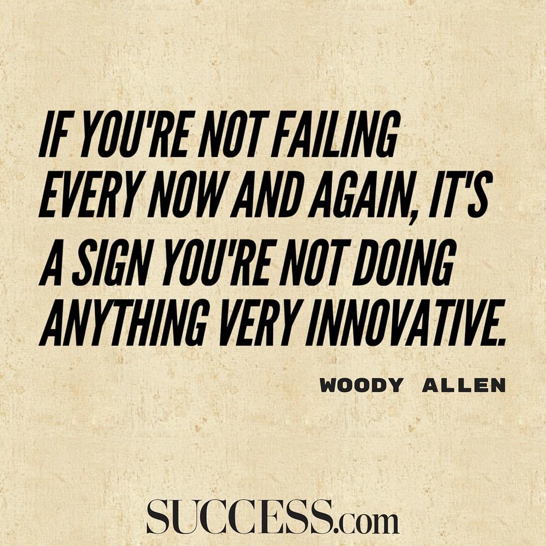 failure 1.jpg