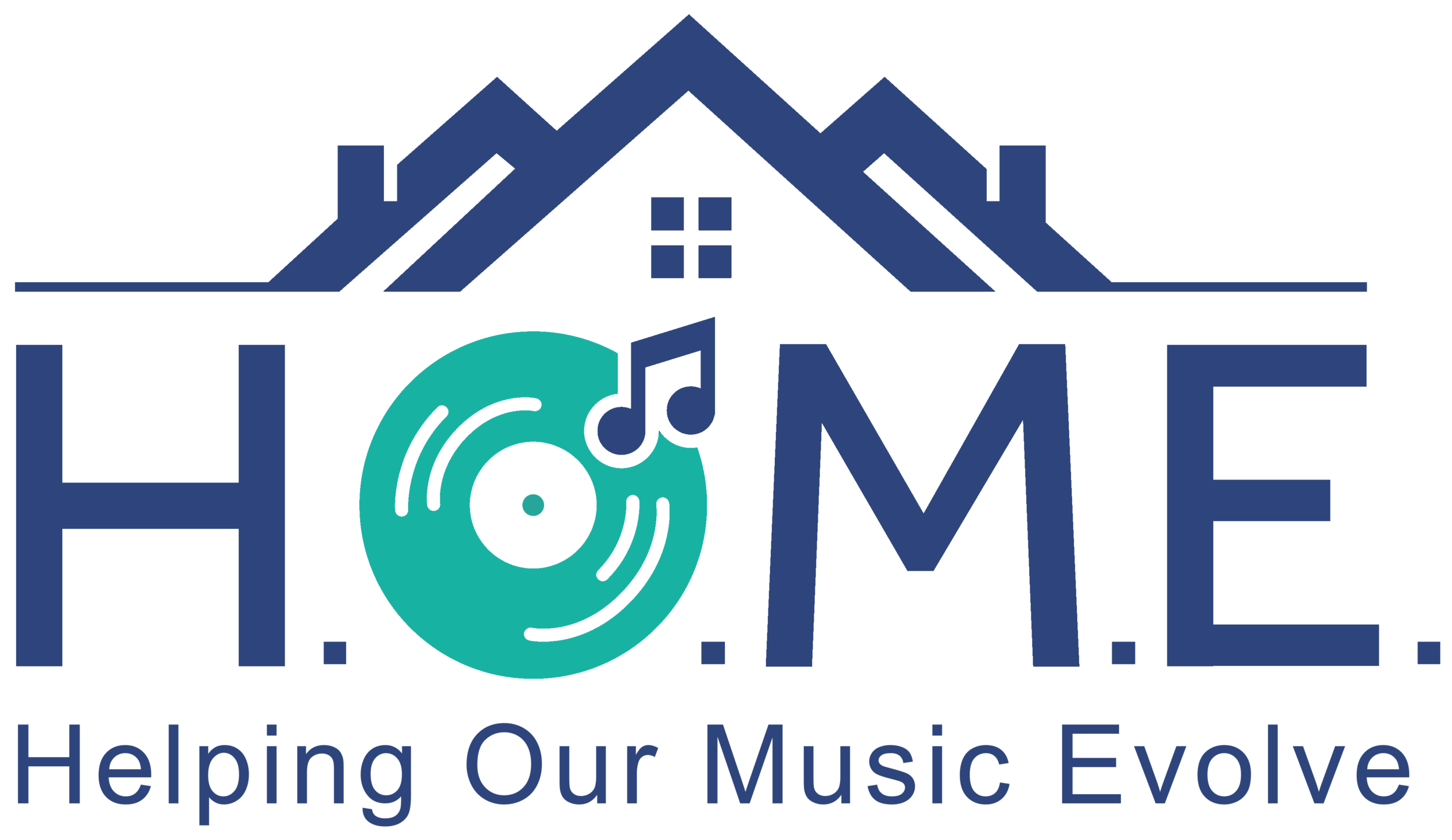 HOME logo cropped.png