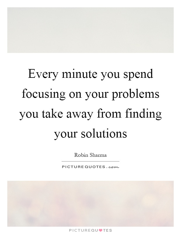 solution quote3.jpg