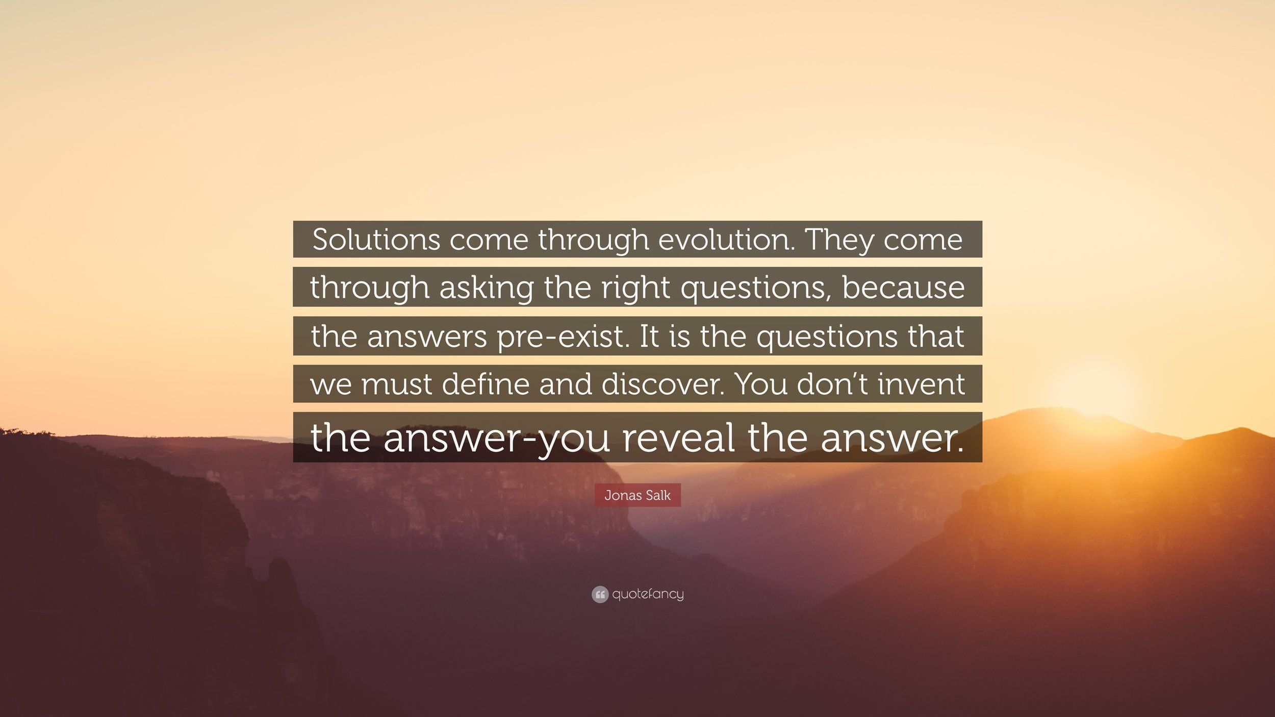solutions quote 4.jpg