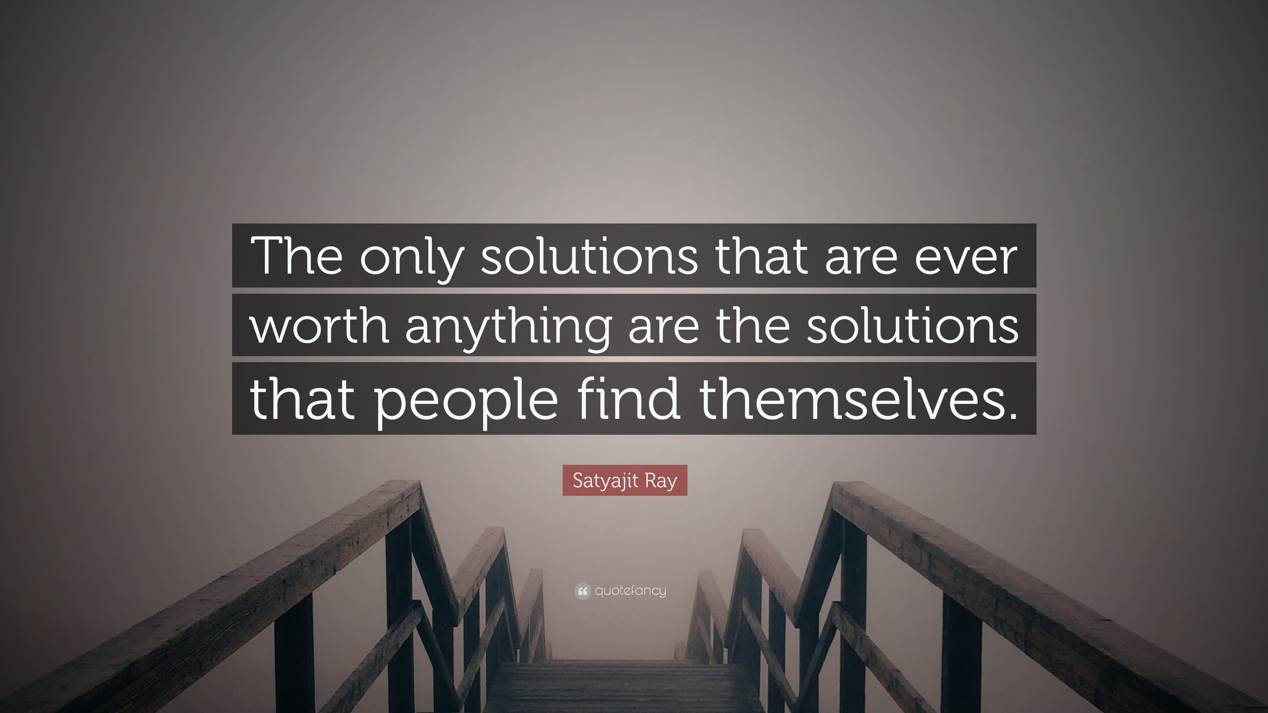 solutions quote 1.jpg