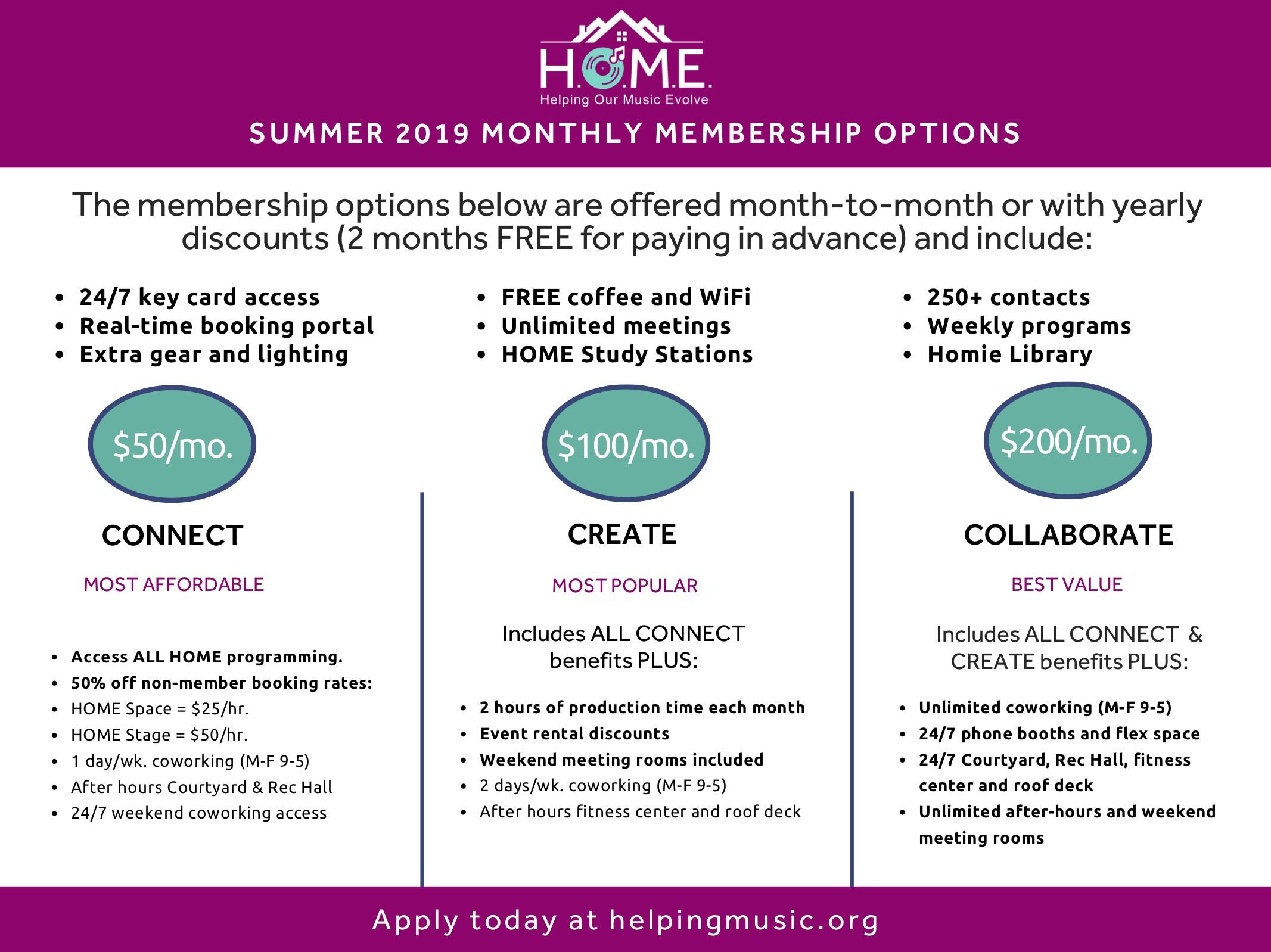 Updated Membership Options 8:7:19.jpg