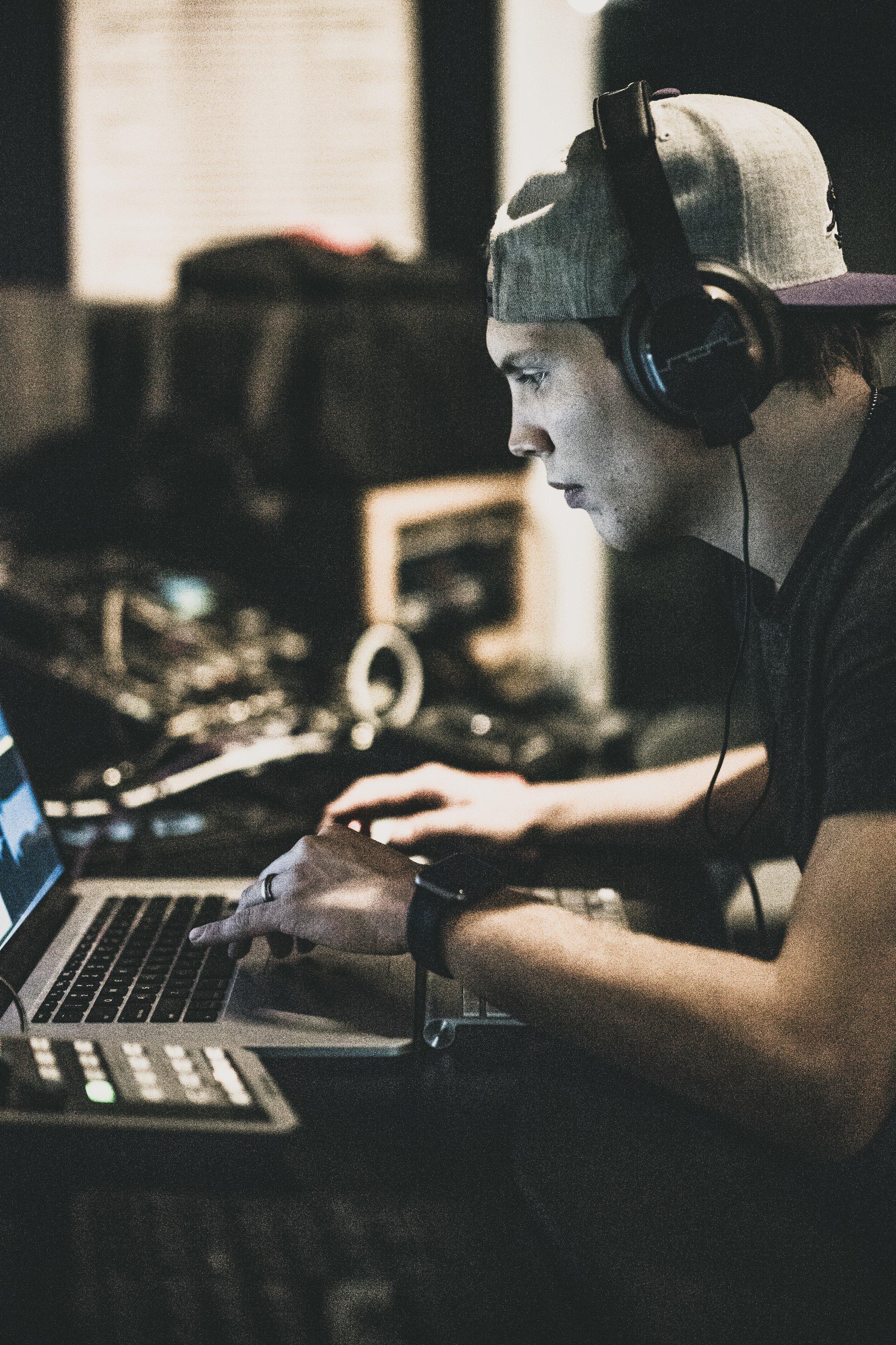 IO HOME Studio.JPG