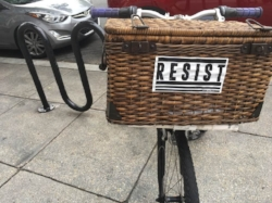 resist basket.jpg