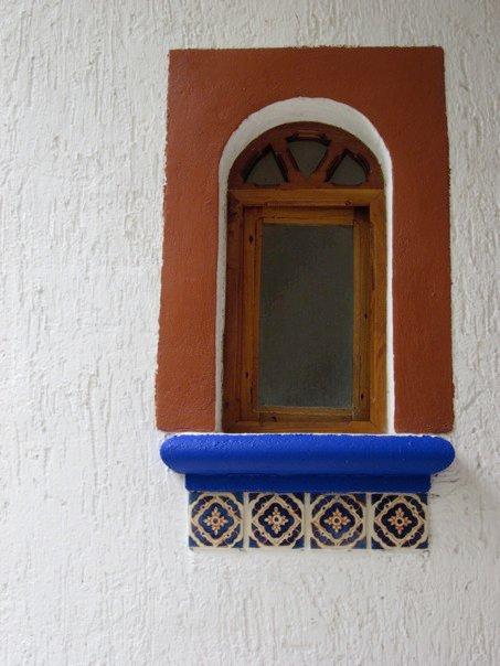 MEXICO2.jpg